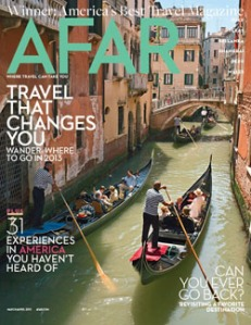 AFAR_Magazine_Cover