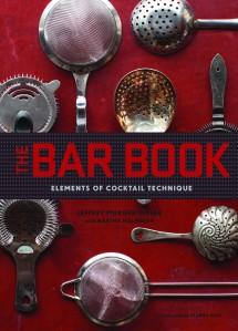 Bar_Book_COV_ounwuy