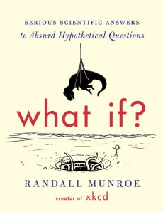 comics-what-if-randall-munroe-01