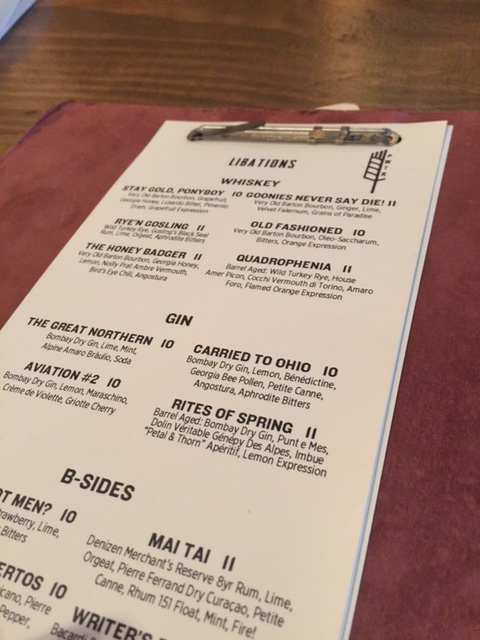pinewood.menu