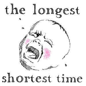 The Longest Shortest Time Podcast