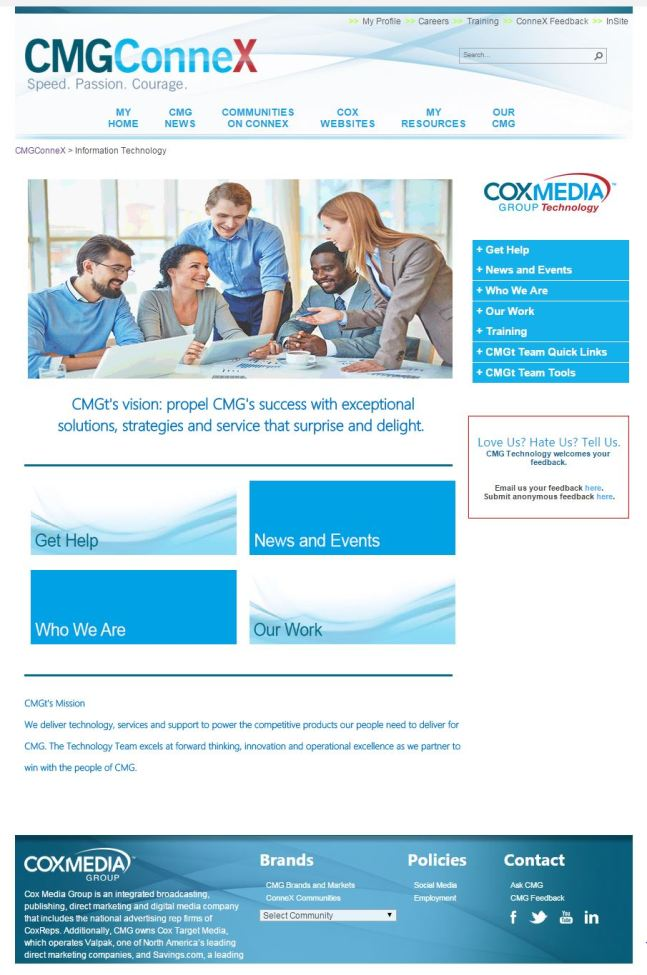 cmgt-connex-homepage-copy