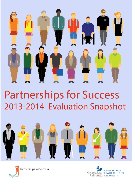 PFS 2013-2014 Evaluation Snapshot-USE-1