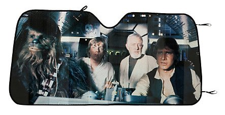 star-wars-sunshade